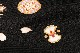 帯揚げ 宝尽くし 正絹 フォーマル 礼装 礼装用 おしゃれ カジュアル 小紋 コーディネート 訪問着 付け下げ