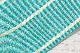 ゆかた帯 浴衣帯 半幅帯 日本製 浴衣 レディース 西村織物 博多帯 夏 夏祭り 細帯 四寸帯 新品