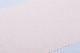 長襦袢  麻 本麻 新品 未仕立て 反物 夏 長襦袢 夏の着物 フルオーダー 単衣用 夏用 小千谷 ちぢみ 本麻100%
