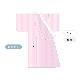 浴衣  木綿 広衿 国内 手縫い 仕立て 湯のし込み フルオーダー オーダー仕立て