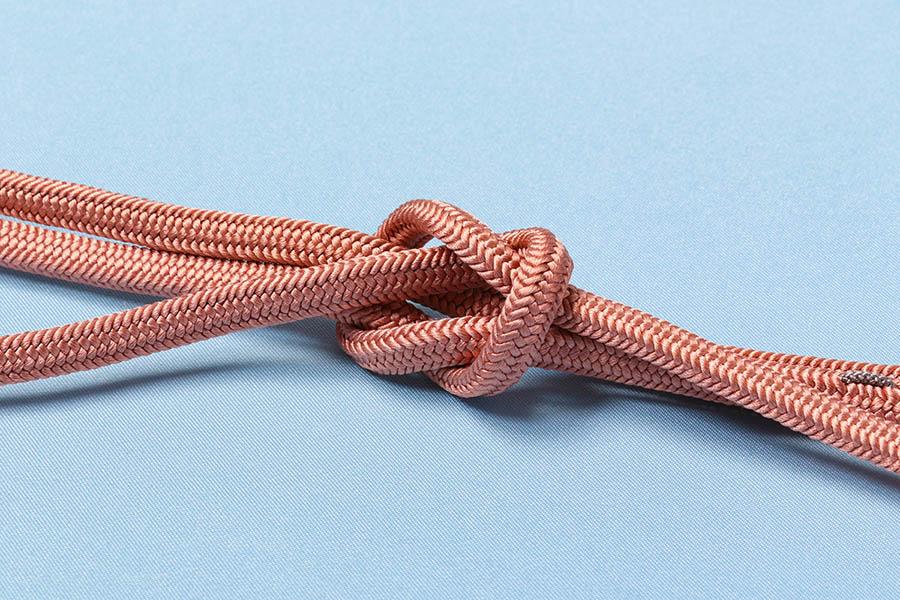 帯締め 帯〆 夏用 夏着物 正絹 龍工房 夏の帯締め 和装小物 単衣