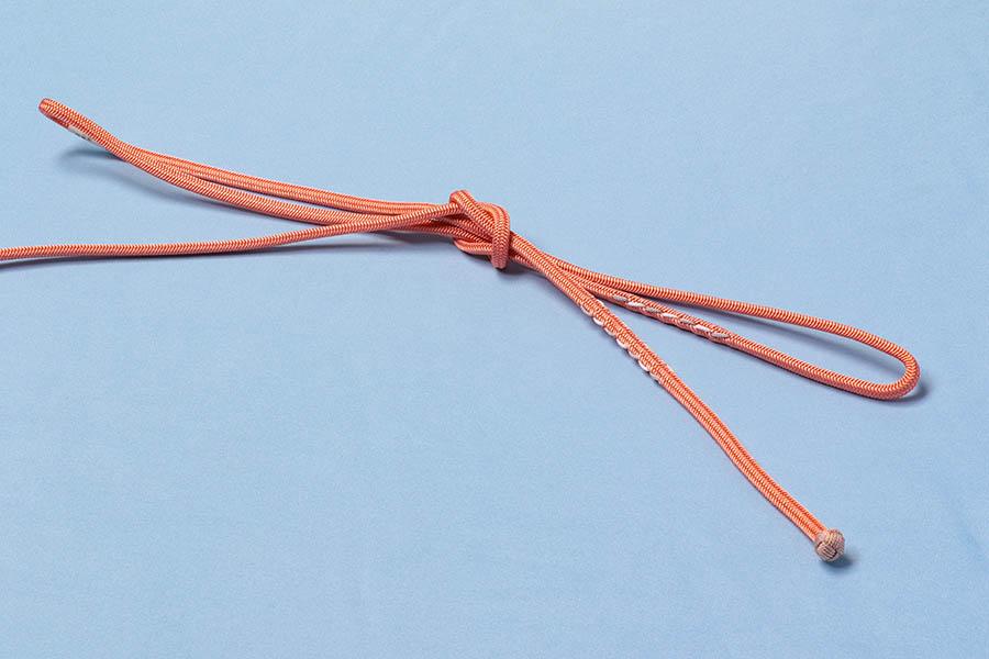 帯締め 帯〆夏用 夏着物 正絹 龍工房 夏の帯締め 和装小物 単衣