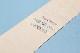 きもの 着物 名古屋帯 正絹 西陣 京都 都 八寸帯 すくい織り 絵 紬 すくい 白 お花 花 横段 小紋