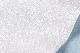 半衿 半襟 正絹 絹 白 縮緬 ちりめん 着物 衿秀 着物全般 普段  お稽古 生地 肌ざわり 衿元 綺麗 お出掛け