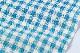 木綿 反物 着物 越後片貝木綿 名古屋帯 半幅帯 カジュアル 和服 未仕立て 生地 着尺