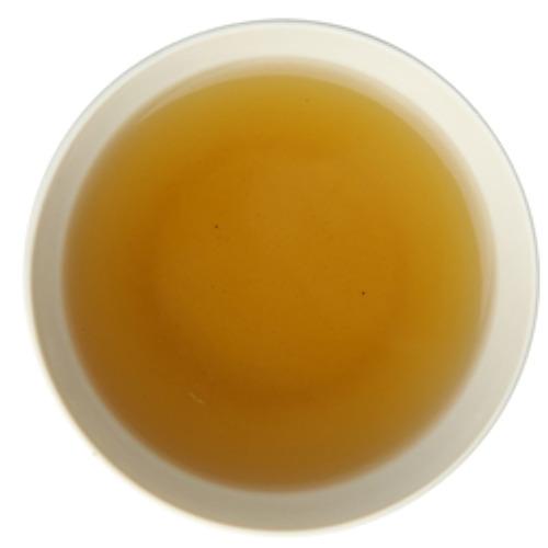 ほうじ番茶 小 (100g)