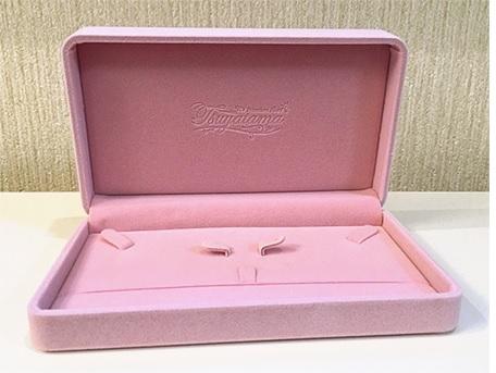 バロックパール ロングネックレス(マルチカラー)&パールピアスorパールイヤリングセット 大粒 10-10.5mm送料無料