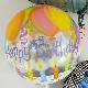 HP カーズ★BIRTHDAY 【バースデー】