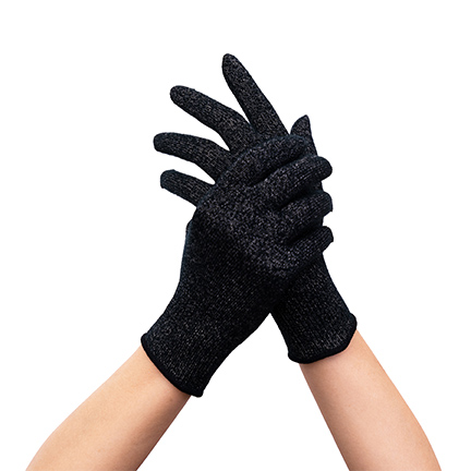 TEMASK(テマスク) 抗菌・抗ウイルス手袋