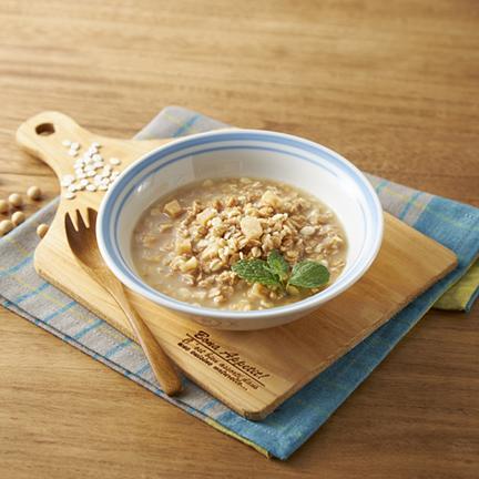 アルパインエア3食分セット(保存食)