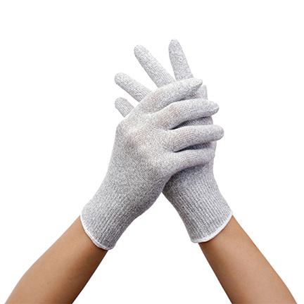 TEMASK(テマスク)キッズ 抗菌・抗ウイルス手袋