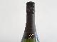 ペレ・ベントゥーラ モナ カバ ブリュット V.V. 750ml スペイン カタルーニャ カバ スパークリングワイン