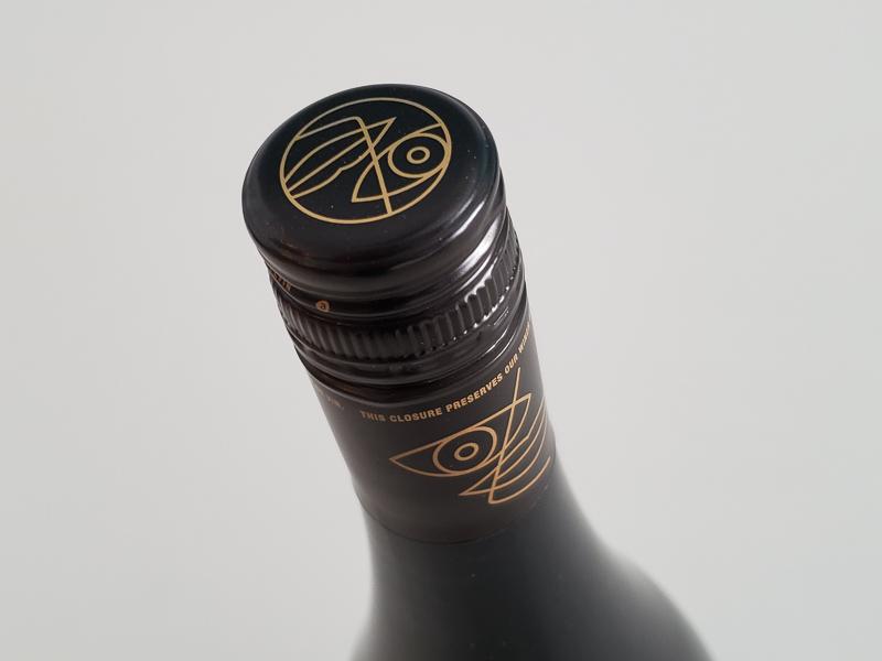 2018年 シャブリ レ・シャノワンヌ ドメーヌ・ラロッシュ 750ml フランス ブルゴーニュ 白ワイン