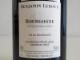 バンジャマン・ルルー ブルゴーニュ ルージュ 2016年 ブルゴーニュ 750ml フランス 赤ワイン