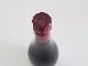 2015年 ピノ・ノワール クォーツ・リーフ 750ml ニュージーランド セントラル・オタゴ ベンディゴ 赤ワイン オーガニック