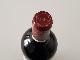 2016年 シャトー・シャス=スプリーン 750ml フランス ボルドー ムーリス 赤ワイン