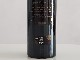 2014年 シャトー・シュヴァル・ブラン 750ml フランス ボルドー サンテミリオン 赤ワイン