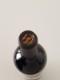 1999年 シャトー・フラン・メイヌ 750ml フランス ボルドー サンテミリオン 赤ワイン