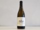 ハイツ ロシャルデ シュヴァリエ・モンラッシェ 2018年 ブルゴーニュ 750ml フランス 白ワイン