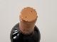 2015年 シャトー・ラネッサン 750ml フランス ボルドー オー・メドック 赤ワイン