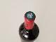 2007年 シャトー・ル・ボン・パストゥール 750ml フランス ボルドー ポムロール 赤ワイン