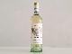 2016年 シャトー・カルボニュー ブラン 750ml フランス ボルドー ペサック・レオニャン 白ワイン