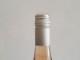 アイ・ブランド  ル・プティ・ペイザン ロゼ ピエールズ・ピルケット2019年 750ml アメリカ/カリフォルニア セントラル・コースト 赤ワイン
