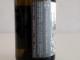 2019年 アルバリーニョ クリスティ・ヴィンヤード モントレー・カウンティ ラ・マレーア750ml アメリカ カリフォルニア 白ワイン