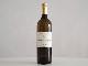 2017年 シャトー・ド・シャントグリーヴ キュヴェ・カロリーヌ ブラン 750ml フランス ボルドー グラーヴ 白ワイン