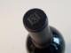 2018年 カベルネ・ソーヴィニョン セントラル・コースト スミス&フック 750ml アメリカ カリフォルニア 赤ワイン