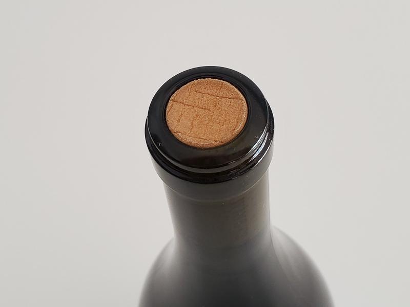 クルーズ・ワイン・カンパニー モンキー・ジャケット レッド・ブレンド 2018年 ノース・コースト 750ml アメリカ ノース・コースト 赤ワイン