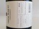 2018年 シャルドネ ローリック シエラ・フットヒルズ クルーズ・ワイン・カンパニー 750ml アメリカ カリフォルニア 白ワイン