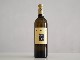 2016年 シャトー・スミス・・オー・ラフィット ブラン 750ml フランス ボルドー ペサック・レオニャン 白ワイン
