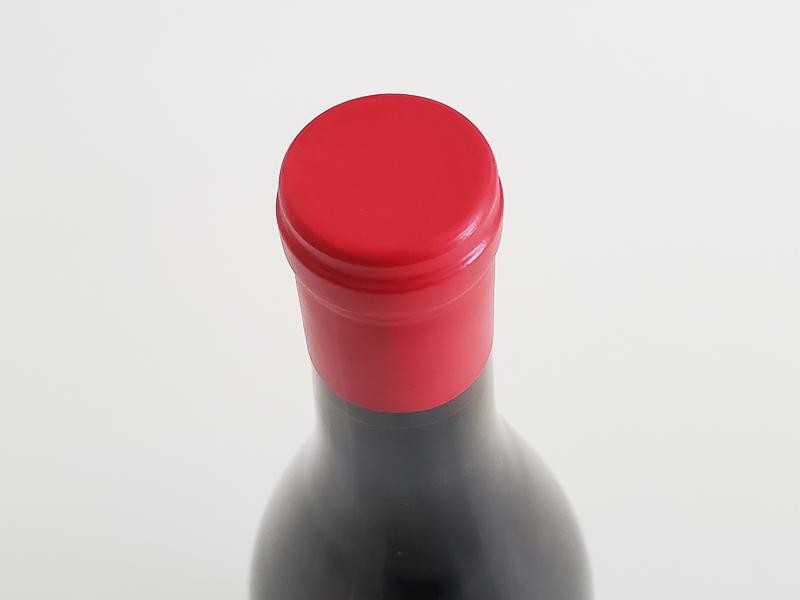 アルノー・ロバーツ トゥルッソー 2019年 ノース・コースト 750ml アメリカ カリフォルニア 赤ワイン
