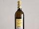 2017年 シャトー・スミス・・オー・ラフィット ブラン 750ml フランス ボルドー ペサック・レオニャン 白ワイン