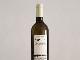 2015年 シャトー・ヴァランドロー ブラン 750ml フランス ボルドー 白ワイン