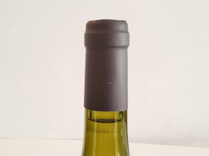2019年 ヴァレンティーナ ヴェルメンティーノ グアルド・デル・レ750ml イタリア トスカーナ 白ワイン