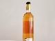2001年 シャトー・ギロー 750ml フランス ボルドー ソーテルヌ 甘口・白ワイン