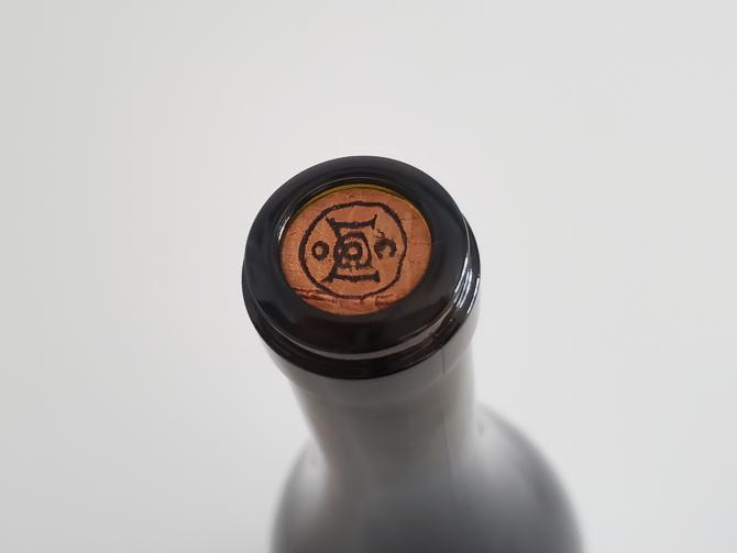クルーズ・ワイン・カンパニー  プティット・シラー ポウィカナ メンドシーノ  2019年 メンドシーノ 750ml アメリカ ノース・コースト 赤ワイン