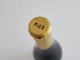 ポー・ワインズ シャルドネ フェリントン・ヴィンヤード 2016年 アンダーソン・ヴァレー 750ml アメリカ カリフォルニア