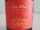 キープ・ワインズ クーノワーズ 2019年 ダヴィッド・ジラール・ヴィンヤード  750ml アメリカ カリフォルニア シエラ・フットヒルズ 赤ワイン オーガニック認証 亜硫酸無添加