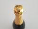 クォーツ・リーフ メトード・トラディショナル ブリュット N.V. 750ml ニュージーランド セントラル・オタゴ ベンディゴ スパークリングワイン オーガニック