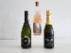 送料無料&クール便無料のTWSスパークリングワイン3本(ロゼ・白・白)セット 何本でも同送可能