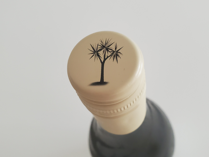 【オーガニック】ドッグ・ポイント・ヴィンヤード ソーヴィニヨン・ブラン 2019年 マールボロ 750ml  ニュージーランド  白ワイン