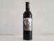 キープ・ワインズ 【ライブラリー・セレクションズ】 メルロ コプラン・ヴィンヤード 2014年 750ml アメリカ カリフォルニア ロス・カーネロス ナパ・ヴァレー 赤ワイン