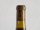 キープ・ワインズ ピノ・ムニエ ヨーント・ミル・ヴィンヤード 2019年 750ml アメリカ カリフォルニア ナパ・ヴァレー 赤ワイン オーガニック認証