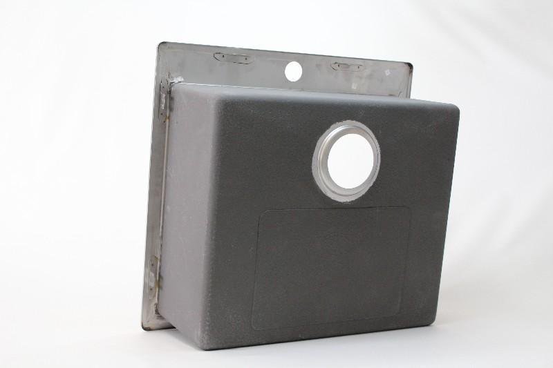 オーバーシンク HF540-510DECK 567.47.900