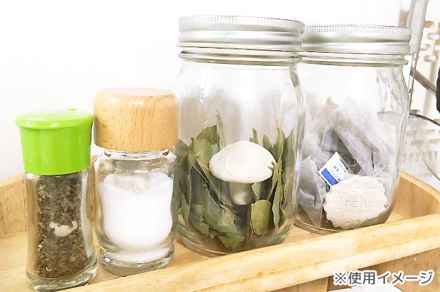 【公式サイト限定購入特典付き】 なのらぼ スーパー珪藻土ねんど(2個セット) nanolife (JAN:4589579840096)