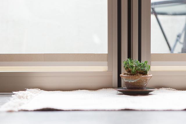 【公式サイト限定購入特典付き】 なのらぼ 珪藻土の結露とり 《1セット》 nanolife (JAN:4589579840133)