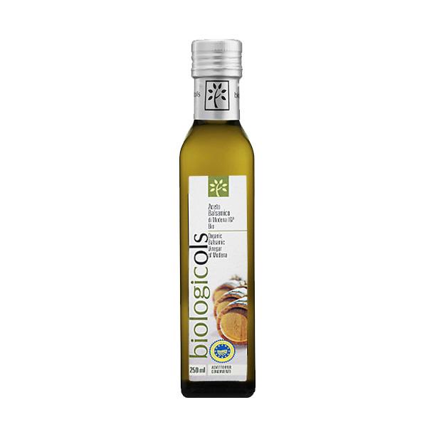 イタリア産有機バルサミコ酢(赤)(オーガニックバルサミコ酢)有機JAS認証 国際規格HACCP認証 香料・酸化防止剤・保存料などの添加物一切なし